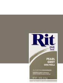 pearl-grey_2