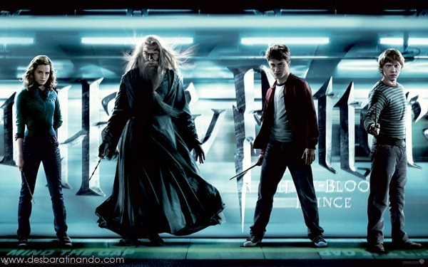 Harry-Potter-and-the-Half-Blood-Prince-Wallpaper-principe-mestiço-desbaratinando (6)