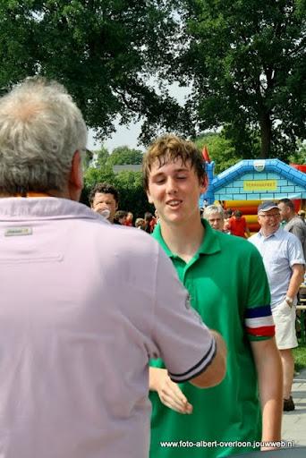 sss 18 familie en sponsorentoernooi 05-06-2011 (44).JPG