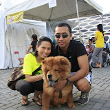 Pet Express Doggie Run 2012 Philippines. Jpg (264).JPG