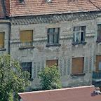 TurnPrimarie_Oradea (70).jpg