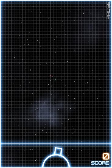 2013-05-14 23.58.08