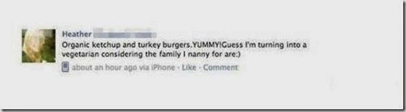 funny-facebook-fails-024