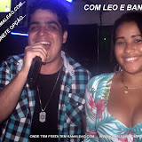 FLASH_DO_KAMALEAO_NA_LANCH_OPÇÃO_COM_LEO_E_BANDA
