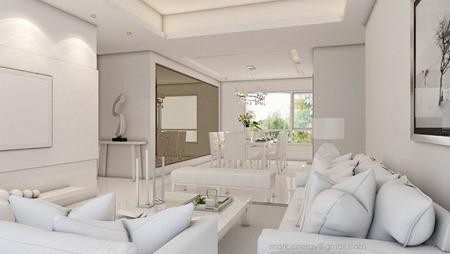 20121017善宇建設C戶開放式客餐廳素模