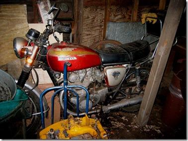 ratbike-001