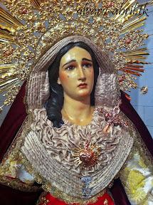 maria-santisima-del-sacromonte-pascua-y-mayo-y-besamanos-2013-alvaro-abril-(17).jpg