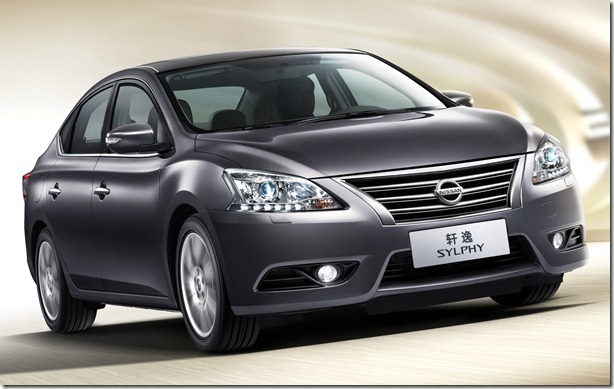 autowp.ru_nissan_sylphy_3