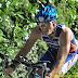 Triathlon Ironman 2011 in Nizza – Teilnehmer Teil 1 - © Oliver Dester - info@pfalzmeister.de - www.pfalzmeister.de