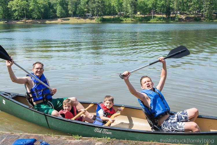 Memorial Day Camping 2014 blog-31