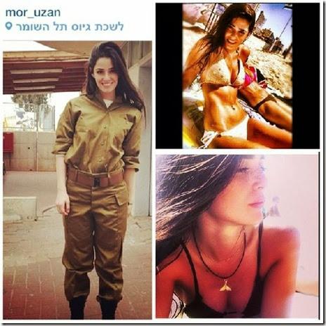 israili-army-women-037