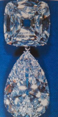 broche-diamante-cullinan