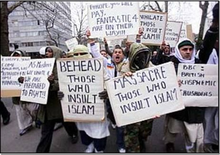 1 7 2011 Behead those