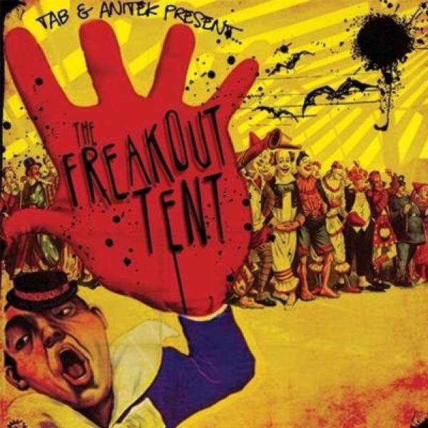 http://lh3.ggpht.com/-qbgLWdR-fUU/UIVp8B1R8oI/AAAAAAAADfg/_jhmYGMPgEA/s1600/Tab_and_Anitek_-_The_Freakout_Tent.jpg