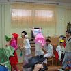 2013 » Karneval