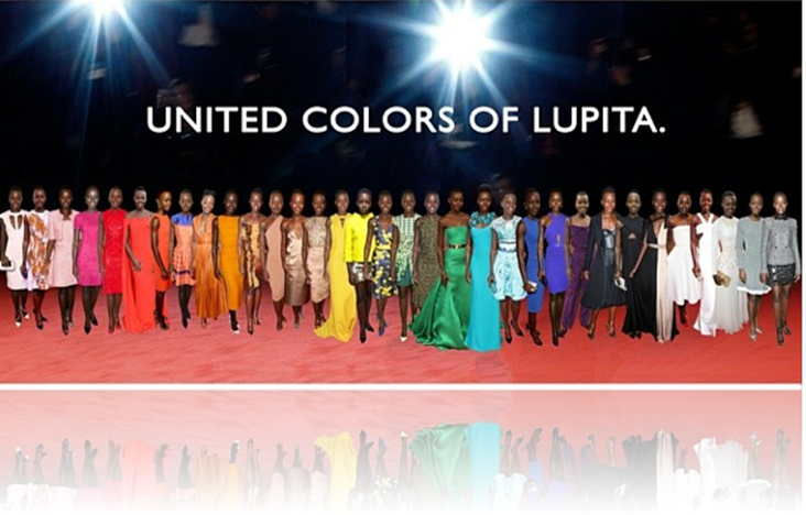united-colors-Lupita