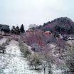 inverno_35_20101008_1840408012.jpg