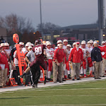 Prep Bowl Playoff vs St Rita 2012_085.jpg