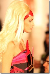 M The Blonds SS 2013-7