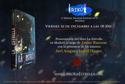 LE-Cartel_Kiriku-16-12-2011-Madrid-med