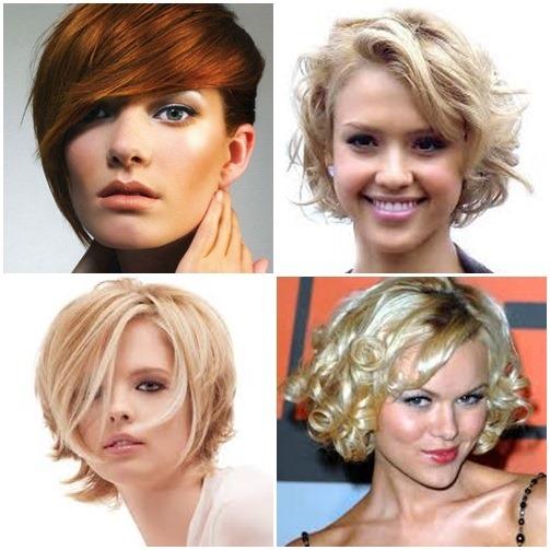 """5 dicas para """"bad hair day"""" dos cabelos curtos."""