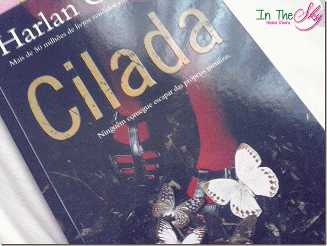 Cilada_02