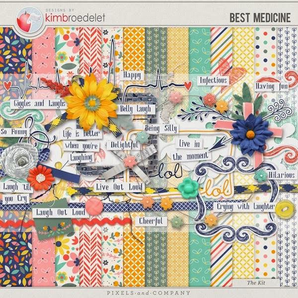 kb-BestMedicine_kit6