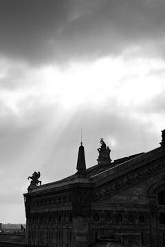 Paris-2013-4-9