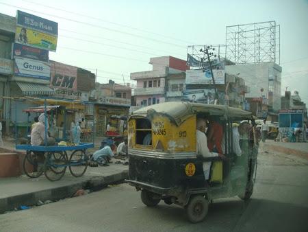 Ricsa India