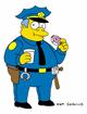 policia-simpson1 (2)