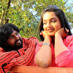 Thulli vilaiyaadu - Yuvaraj Deepthi Movie Gallery 2012