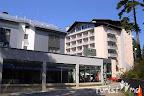 Chamkoria Hotel