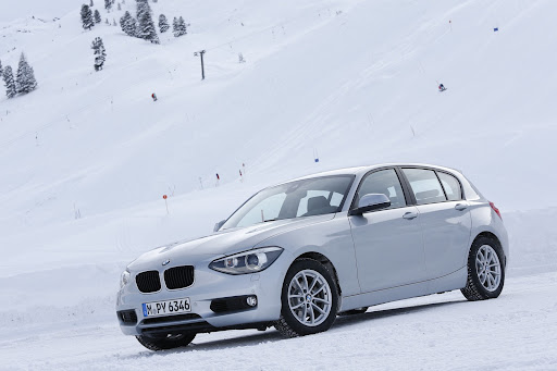 BMW-04.jpg