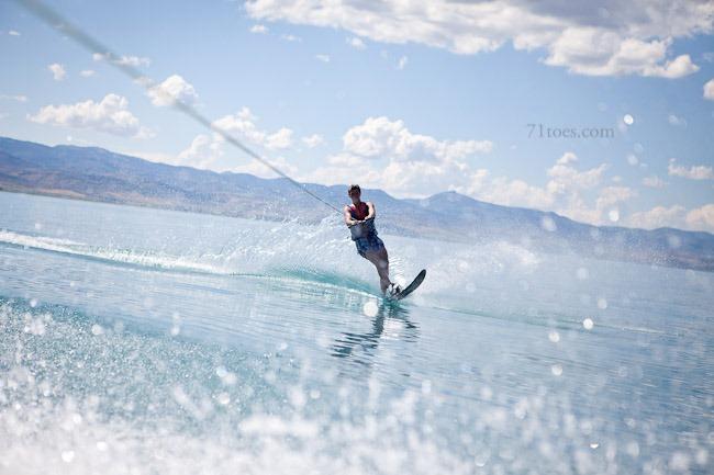 2012-07-16 waterskiing 55014