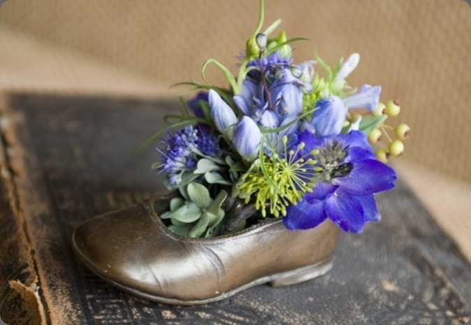 blue-flowers-in-bronzed-baby-shoe-fr[1]