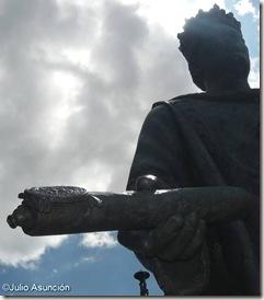 Carlos III y el Privilegio de la Unión - Pamplona