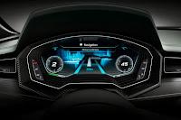 Audi-Sport-Quattro-12.jpg