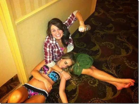drunk-tipsy-people-016