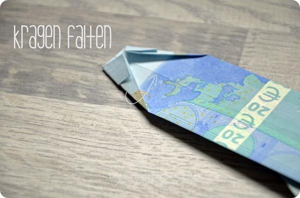 DIY Geld falten - Mein letztes Hemd (8)