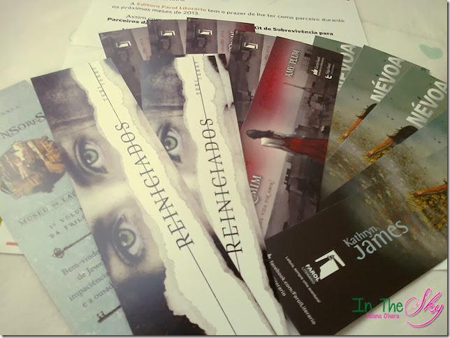 Farol Literário_07