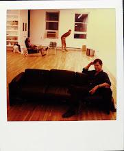 jamie livingston photo of the day September 02, 1987  ©hugh crawford