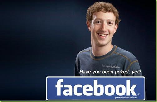 Facebook-Wallpapers-7