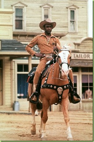 blazing_saddles-cleavon_little