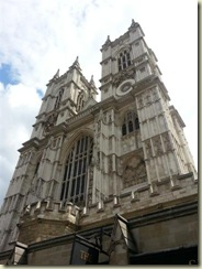 20130506_Westminster Abby (Small)
