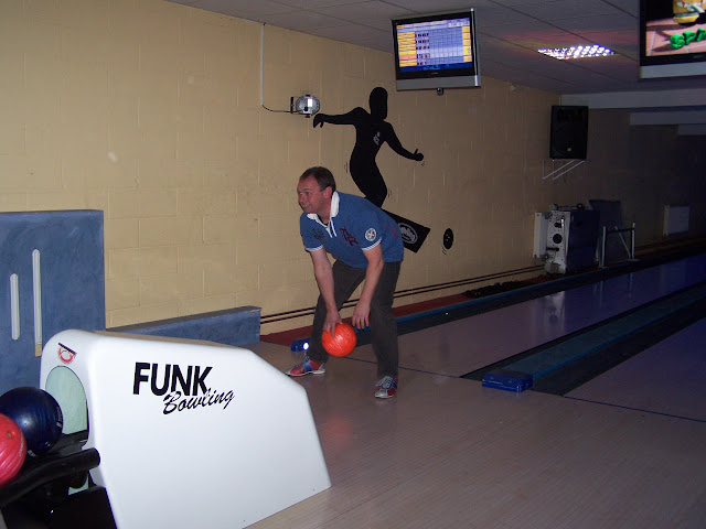 Bowling2012 (13).JPG