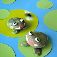rock_crafts_grid_frogs_xl.jpg