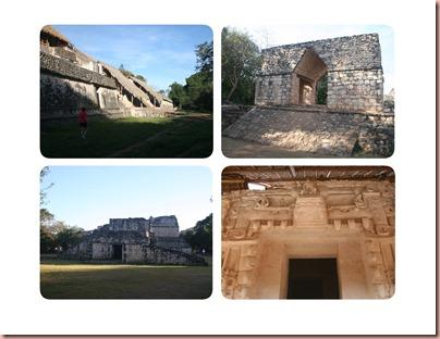 cancun 2012-024