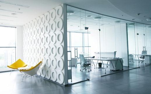 Interior-Design-amarjits-com (3)