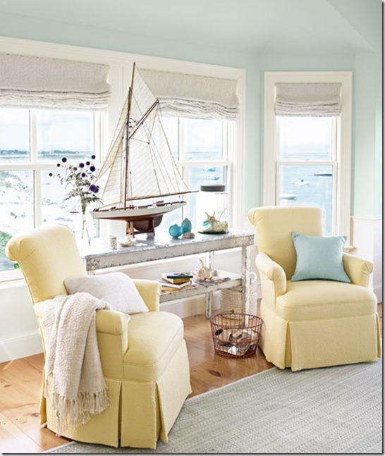 sailboat-model-cape-code-house-0612-xln