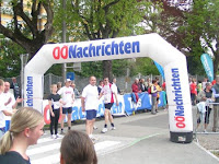 2010_wels_halbmarathon_20100502_111838.jpg